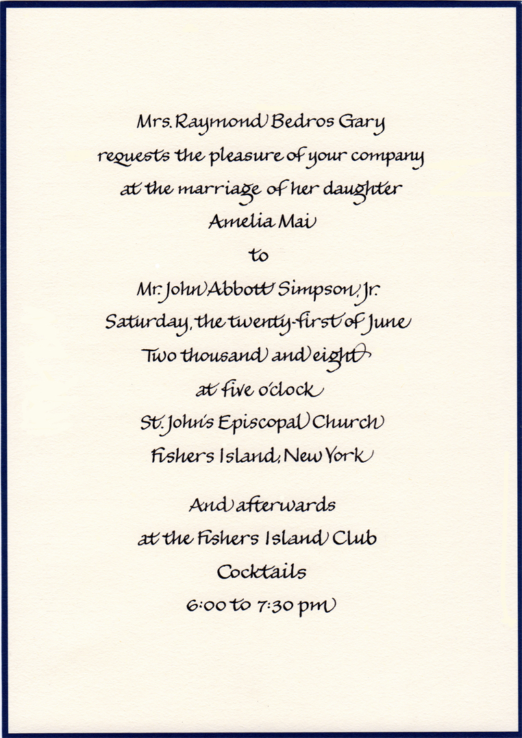 Wedding Reception Only Invitation Wording is nice invitations template